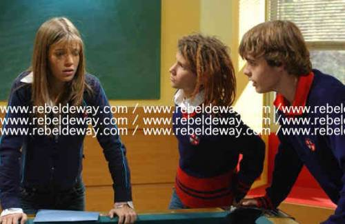 http://rebelde-way.ucoz.ru/_ph/13/2/801790340.jpg